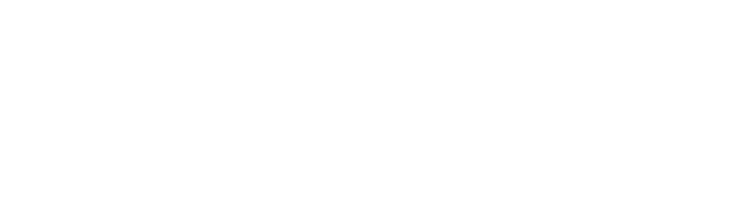 Prodigy Course Design