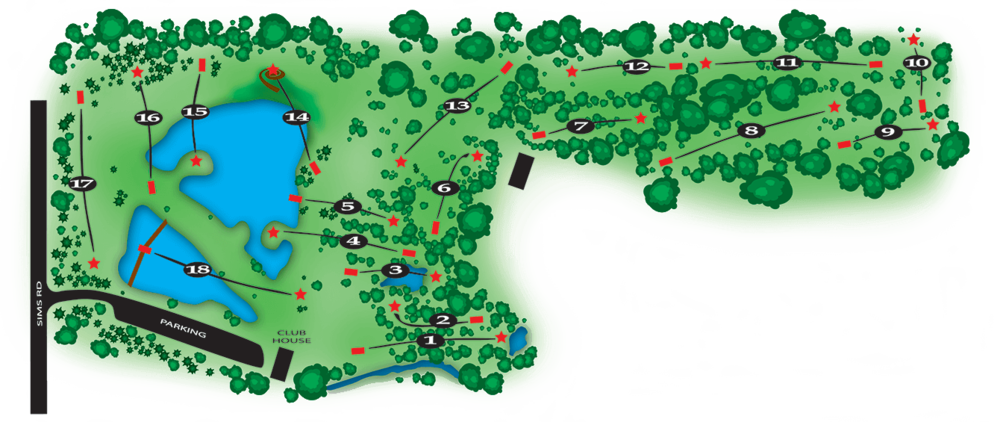 visionquest-course-map.png