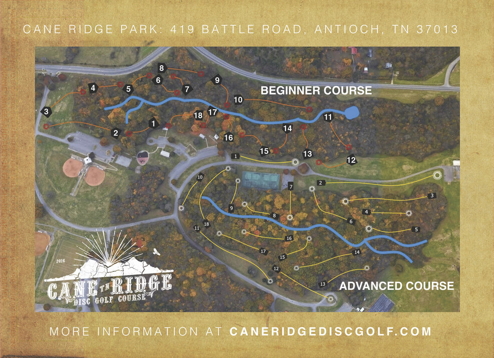 cane-ridge_map.jpg