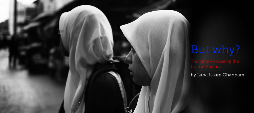 hijab-home-page