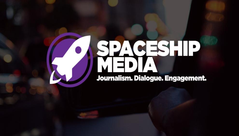 spaceship-media