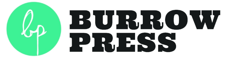 burrow-press-logo.jpg