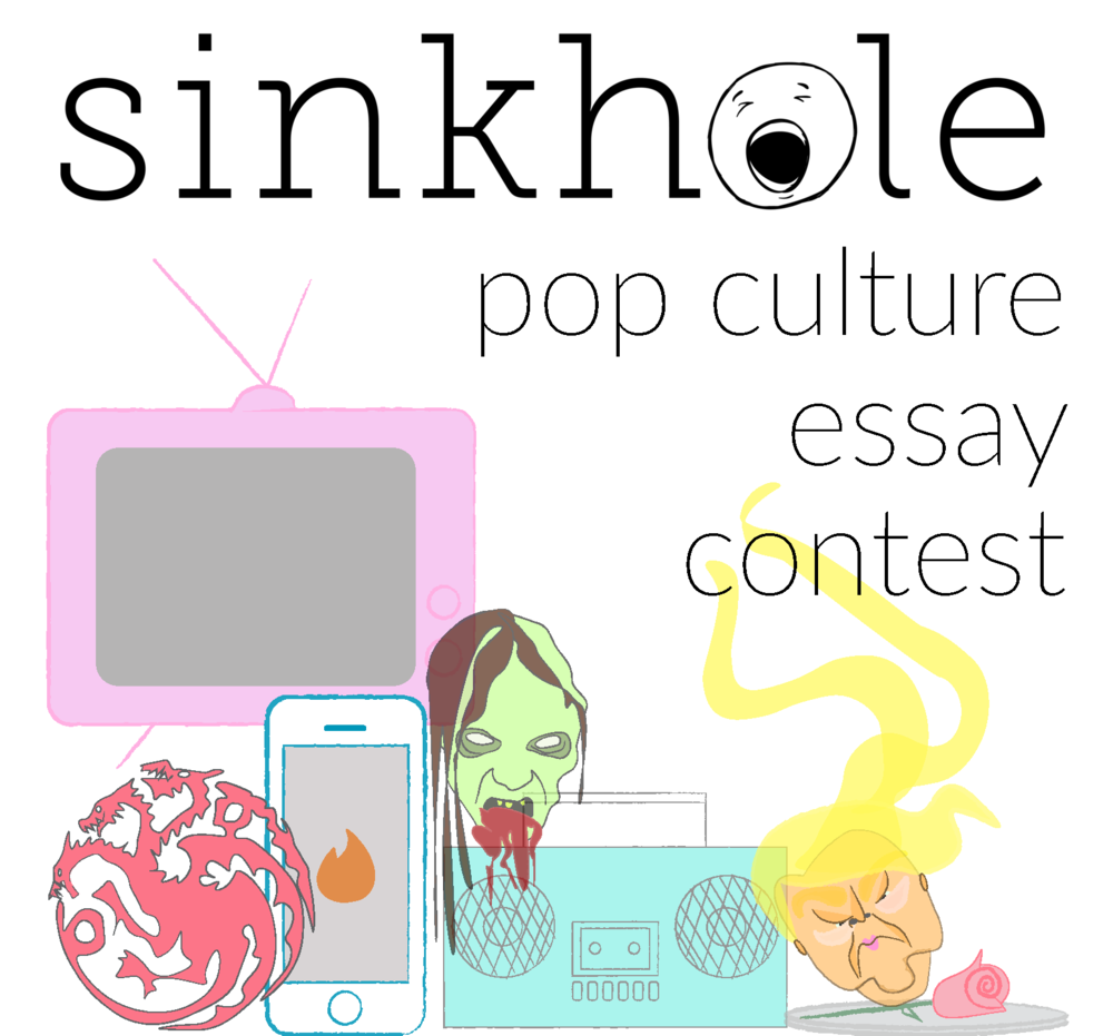 sinkhole-pop-culture-contest-flyer.png
