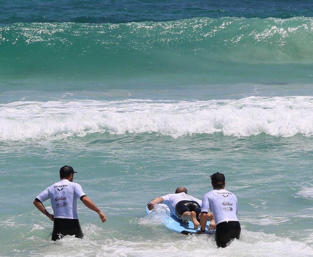 surfing-1.jpg