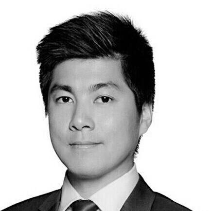 Wei JiaoSenior Development Manager, Westminster City Council