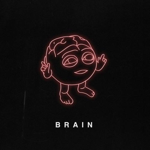 wevor trill brain degenerates club