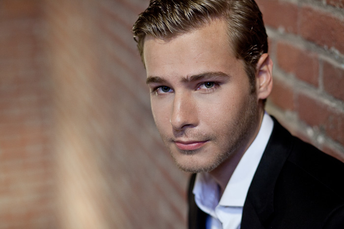anthony ingruber imdb