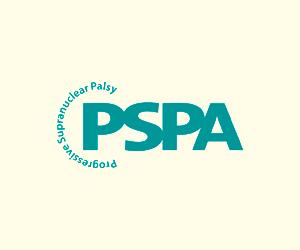 pspa-logo.jpg