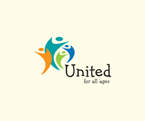 united-all-ages-logo.jpg