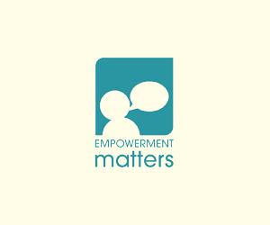 empowerment-logo.jpg