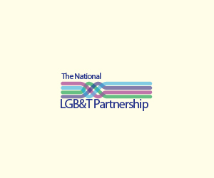 lgbtpartnership-logo.jpg