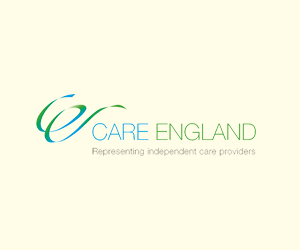 careengland-logo.jpg