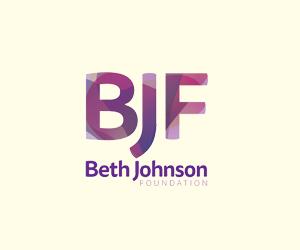 bethjohnson-logo.jpg