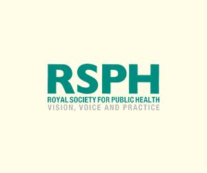 rsph-logo.jpg