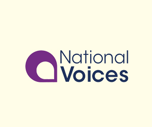 nationalvoices-logo.jpg