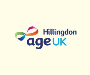 ageukhillingdon-logo.jpg