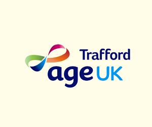 ageuktrafford-logo.jpg