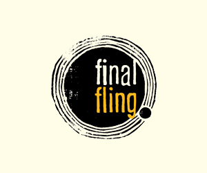 finalfling-logo.jpg