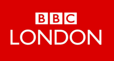 BBC London.png