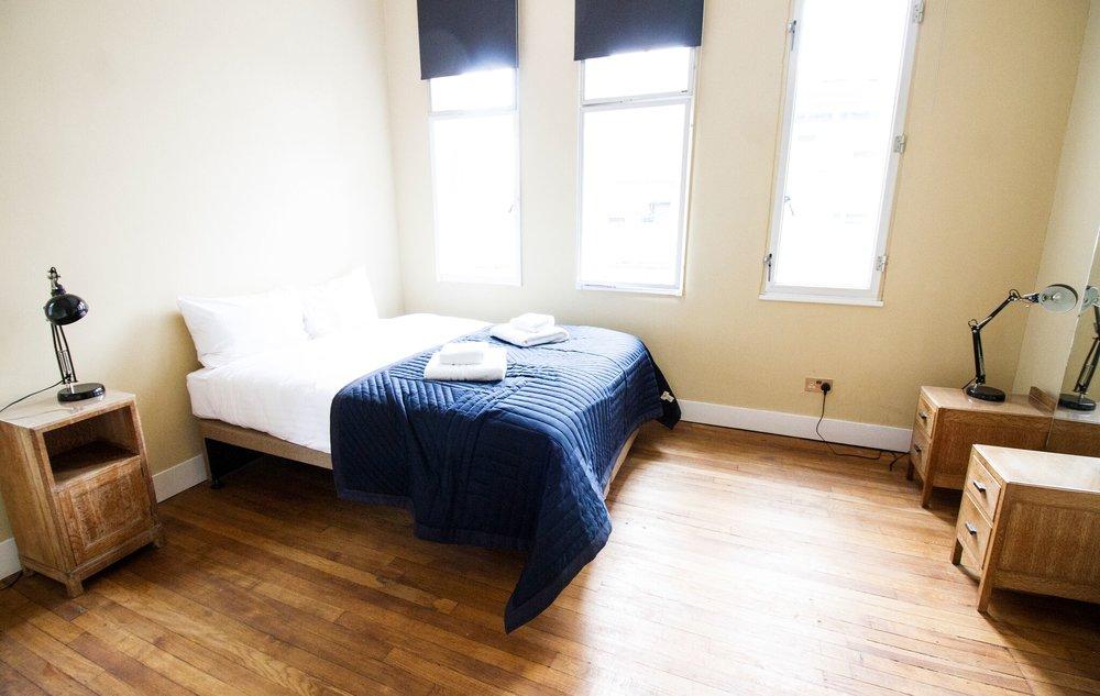GR bedroom.jpg
