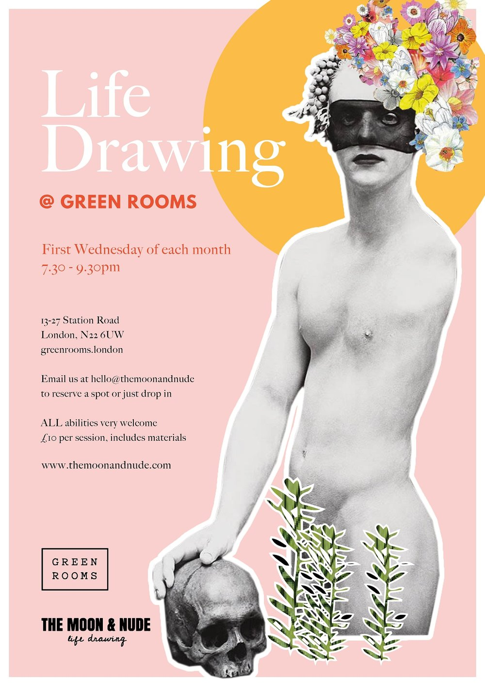 Life drawing at Green Rooms_smaller.jpg