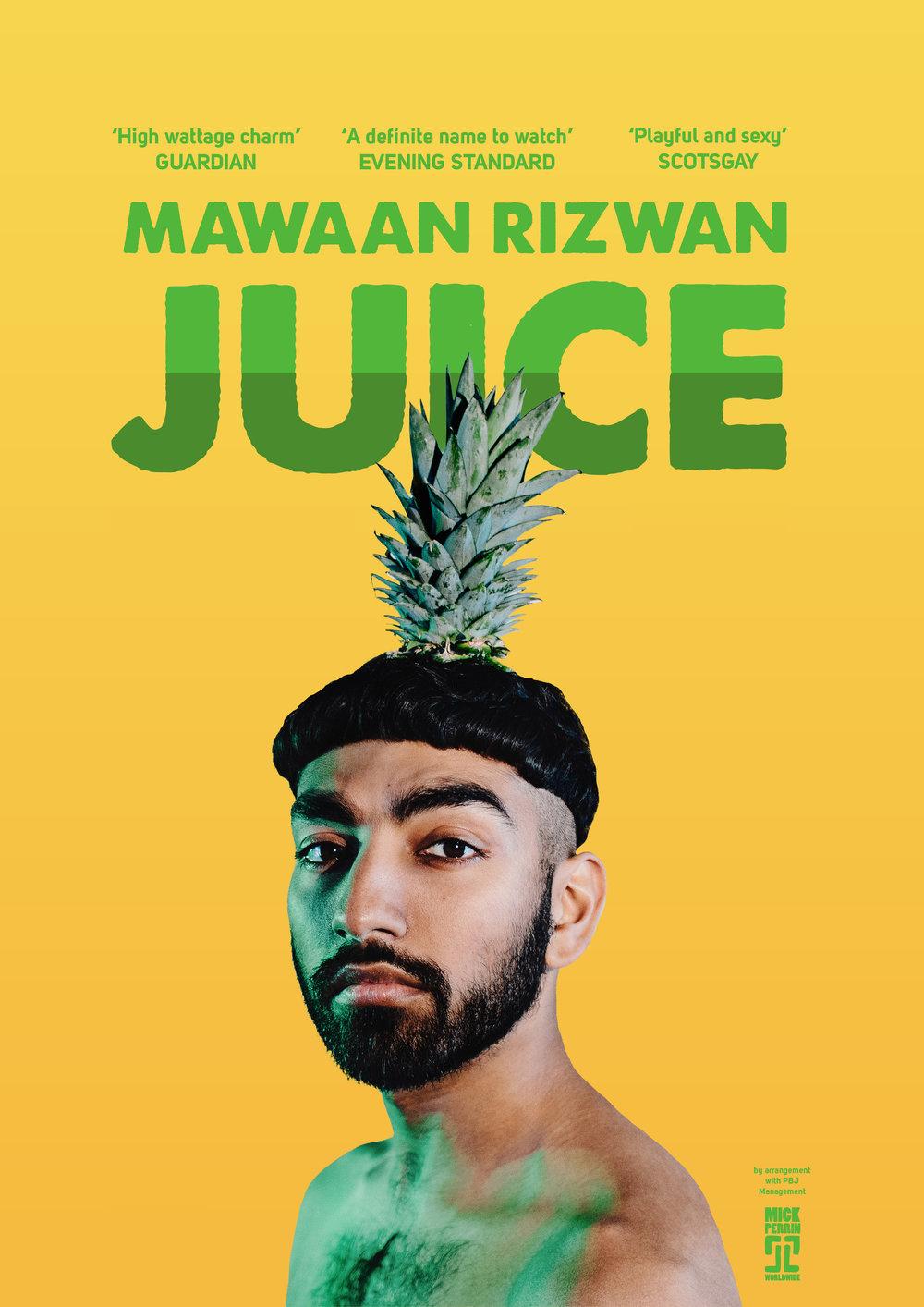 Mawaan-Rizwan-Juice.jpg