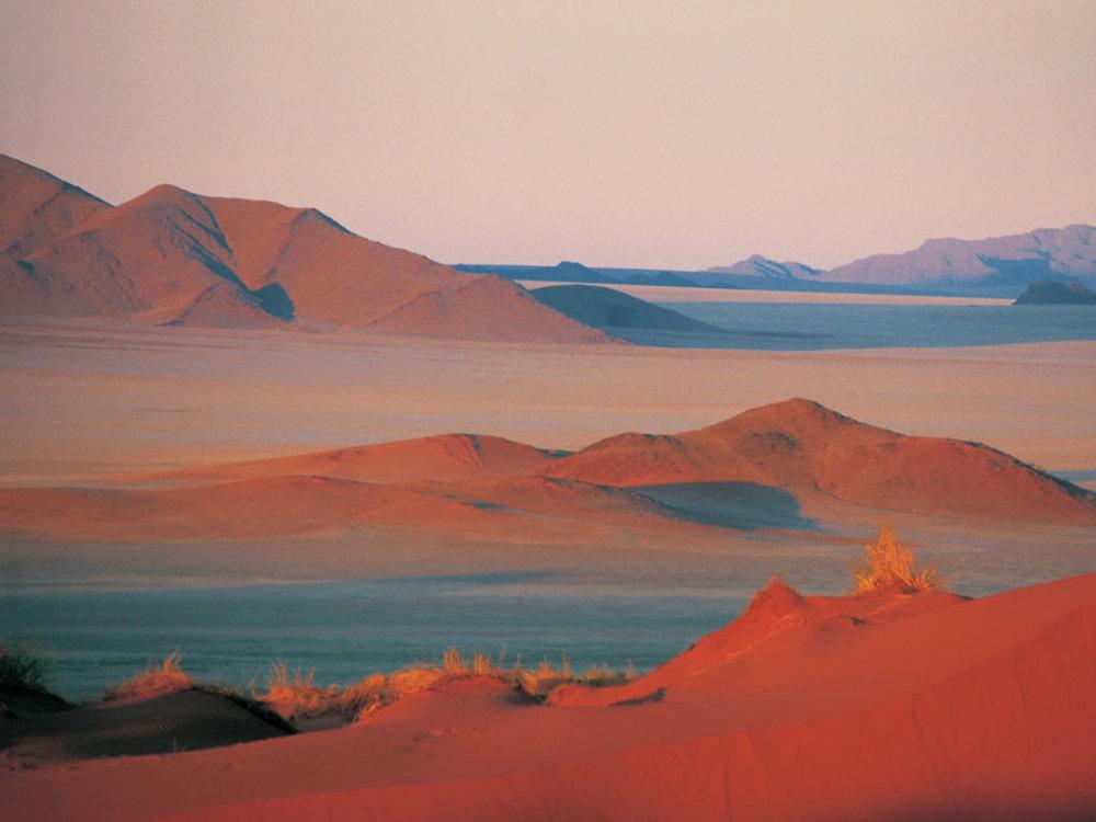 wolwedans_Landscape_namibia_bouteco.jpg