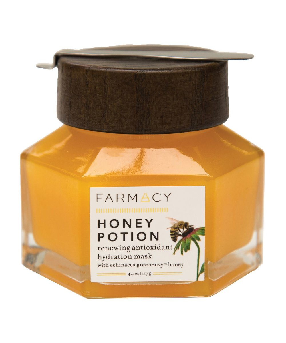 honeyPotion.jpg