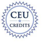 ceu-credit-logo.jpg