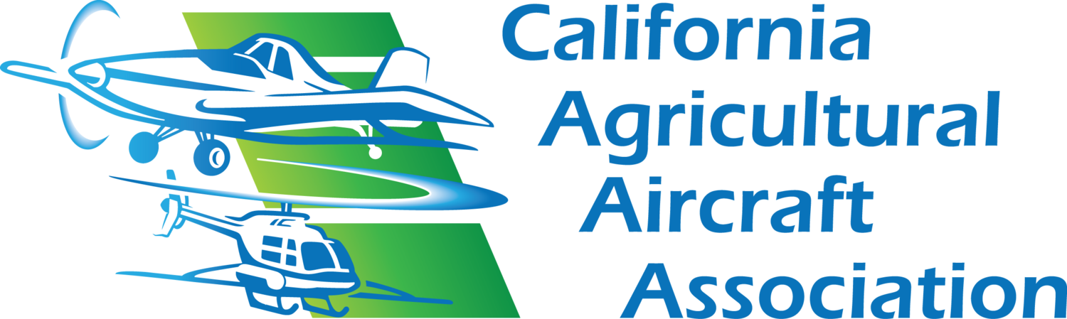California Agricultural Aircraft Association