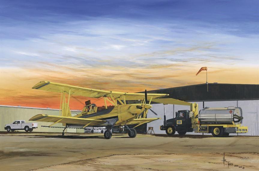 Wings 2012_Hal Tacker.JPG