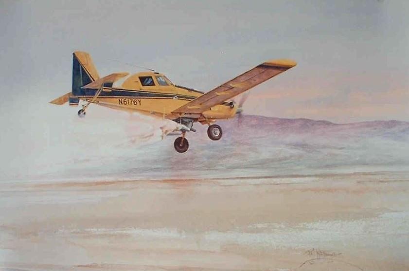 Wings 2001_Patrick Waters.JPG