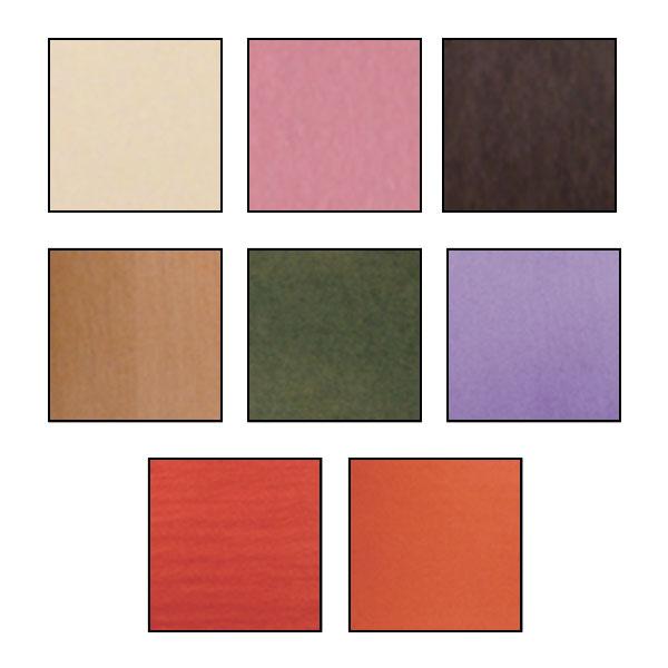 Stock-colors.jpg