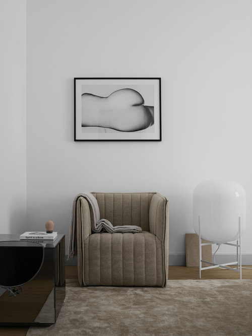 Riksbyggen x Residence Foto  Kristofer Johnsson. Work   Sundling Kick n