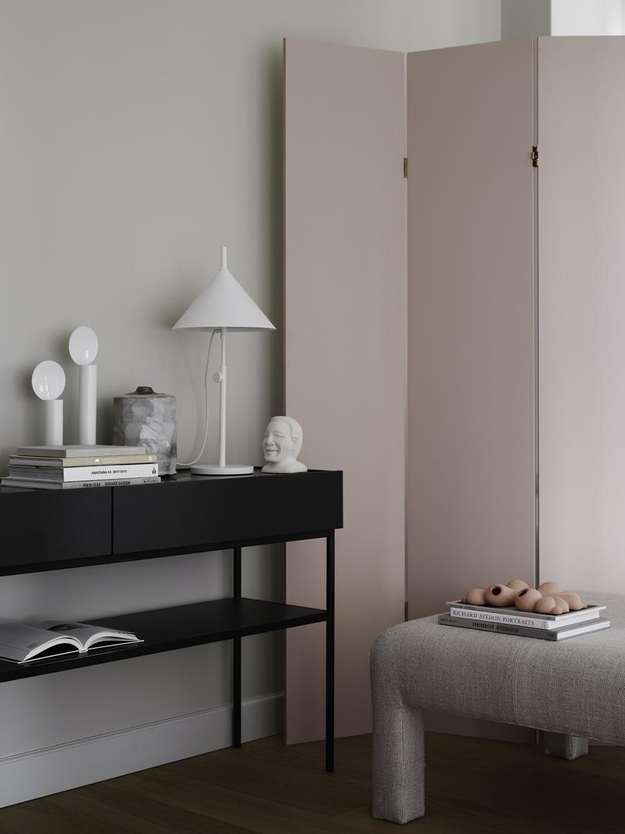 Riksbyggen  x  Residence  Foto:  Kristofer Johnsson