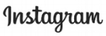 mtbsprocket_instagram_logo.jpg