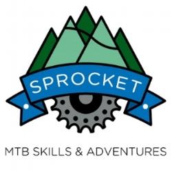 mtbsprocket_logo.jpg