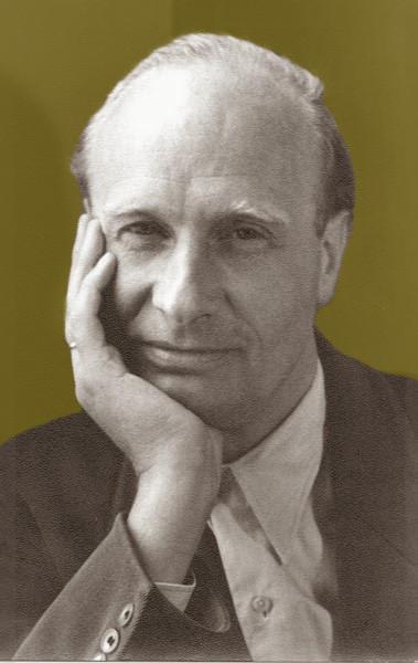 Josef Pieper -