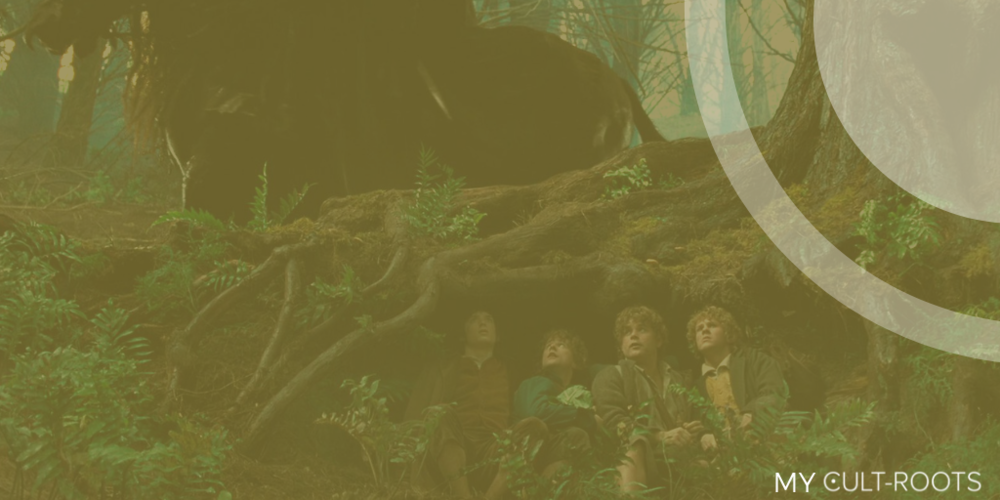 My Cult-Roots LoTR.png