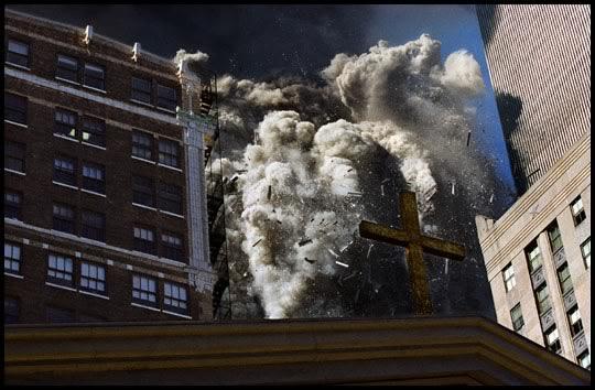 02-JN_WTC_3-34GA.jpg