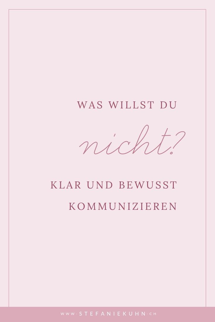 Pinterest-Grafik.png