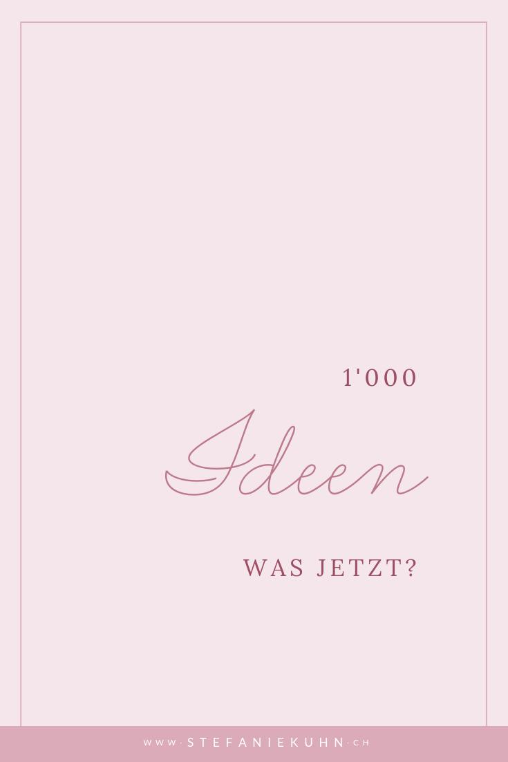 1000-ideen_pin.png
