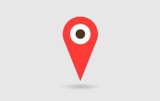 icoon-locatie.jpg
