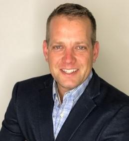 Jason Bontrager             Director