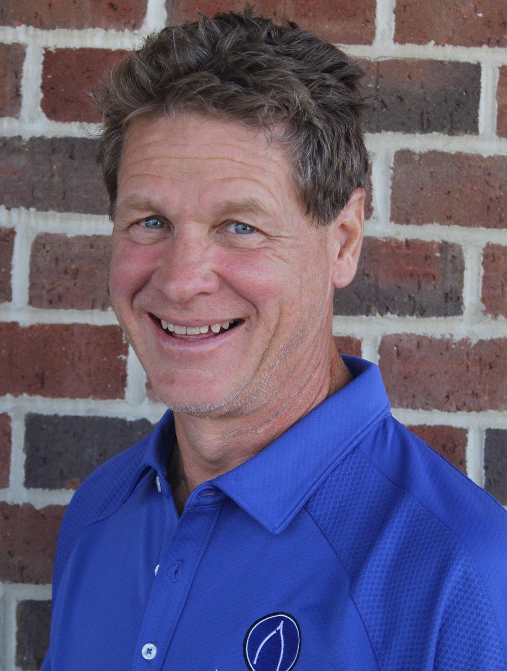 Dave Weidenbenner
