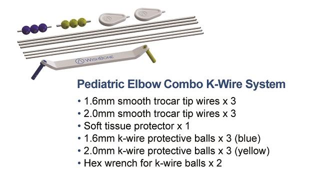 kwire-combo-elbow-web.jpg