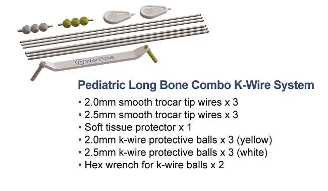 kwire-combo-lbone-web.jpg