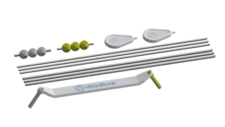 Pediatric Long Bone Combo K-Wire System.png