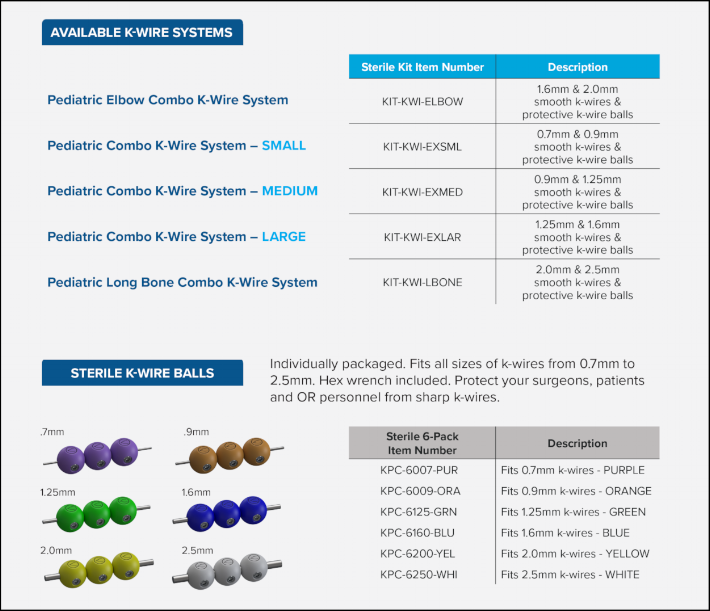 kwire-systems-balls-website2.png
