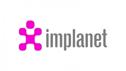implanetlogo.jpg